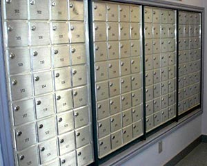 Guardian Storage - 5505 Rhodes Drive, Windsor, ON ...